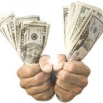 De laagste inzetlimieten in een live casino online