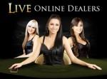 De drie beste Nederlandse live casino