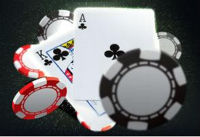888 Casino App Review
