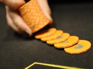 Kroon-Casino-chips