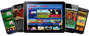 Polder Casino Mobiel Tablets