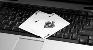 Spannend live blackjack