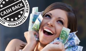 cashback-casino
