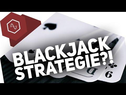 Parlay strategie