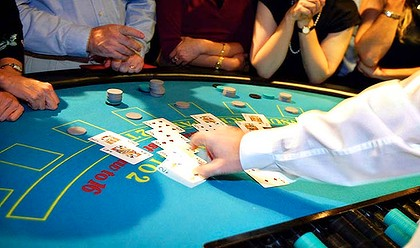 1 3 2 6 strategie blackjack