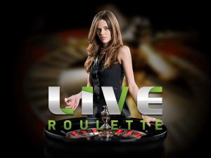 Inzetlimiet Netent Live Roulette verhoogd naar 100.000 euro