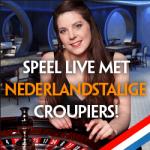 De toekomstplannen voor Nederlandse online live casino's