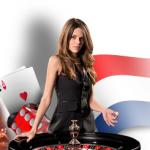 Met Nederlandstalige dealers en croupiers in het live casino spelen