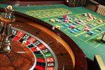 Strategieën die je alleen bij live roulette kan toepassen