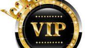 vip_live_blackjack