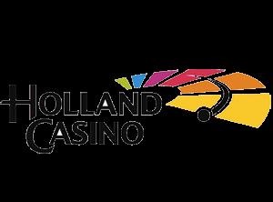 Sinds april al meer dan 16 stakingen bij Holland Casino