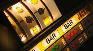 Jackpot van 1,7 miljoen euro gevallen in Holland Casino Breda