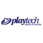 Playtech opent live casino studio van 8.500 m2 in Riga
