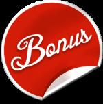 Beter online casino bonus weigeren als je met live dealer wilt spelen