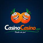 Nieuwe live blackjack en roulette spellen bij CasinoCasino