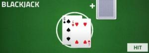Gratis Blackjack spelen