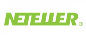 Casinologo Neteller