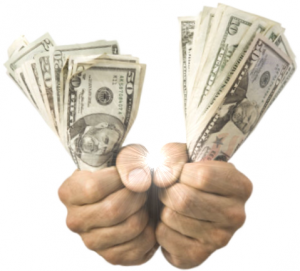 Geld winnen Neteller