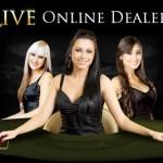 Verschillen tussen de Nederlandse live casino's online