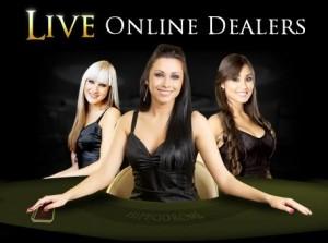Live Casino voordelen