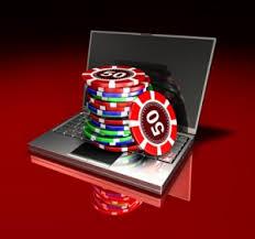 Online live casino