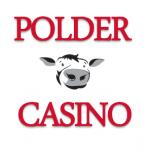 Het live casino aanbod van Polder casino