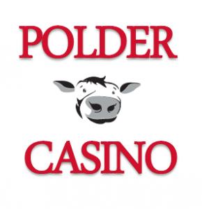 Polder casino iDeal betalen