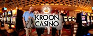 Kroon-Casino-Live