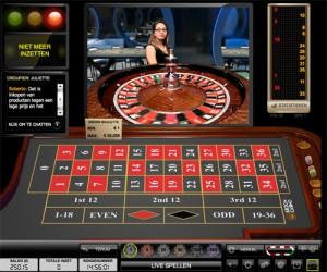 Legaal casino herkennen