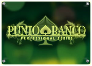 Live Punto Banco tips