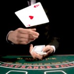5 tips voor het spelen van live blackjack online