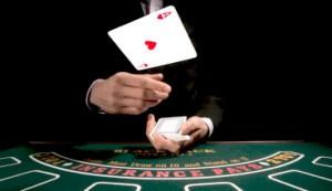 De verschillende soorten live blackjack die je online kunt spelen