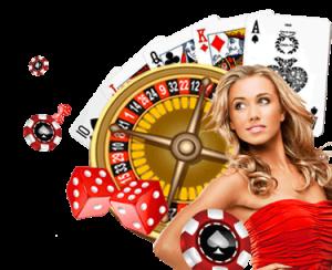 Gratis live casino spelen