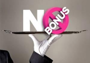 no-bonus-service