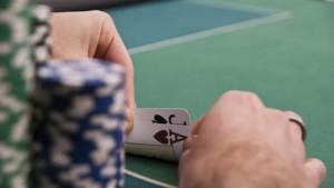 Veilig met geld spelen