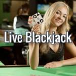 Bij welk casino kan je het beste live blackjack spelen?