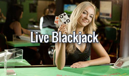 live_blackjack