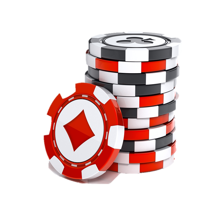Laag limiet live casino