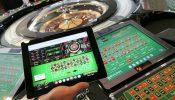 tablet_live_casino