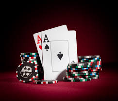 Inzetregels bij live casino