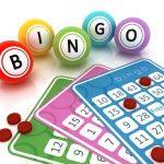 Holland Casino Nijmegen zorgt voor gezelligheid met eenzame ouderen