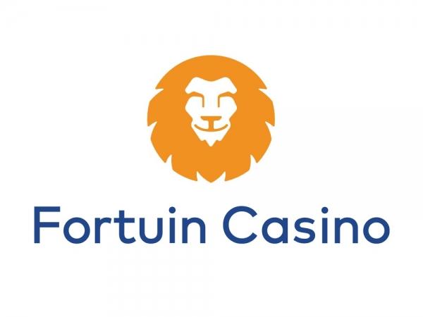 Fortuin casino live