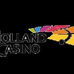 Tramroulette – unieke promotie van Holland Casino