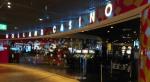Holland Casino Schiphol gesloten voor komst vestiging Amsterdam-West