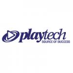 Playtech opent live casino studio van 8.500 m2 in Riga