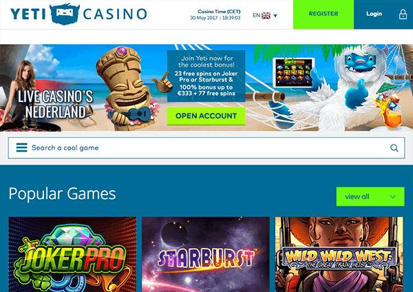 yeti_casino